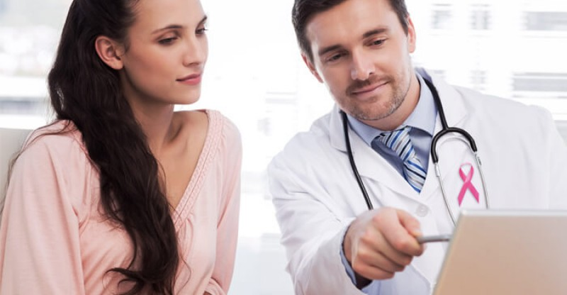 Top reasons to visit your physician regularly